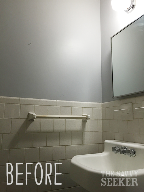 before_towel_bar