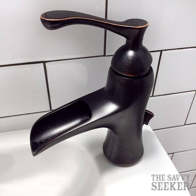 bronze_faucet
