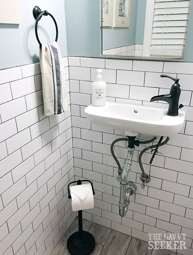 Duravit Sink Wall Mount : Tag Archives: Bronze Toilet Paper Stand