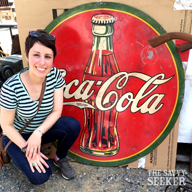 fishersville_antique_coca_cola_advertising