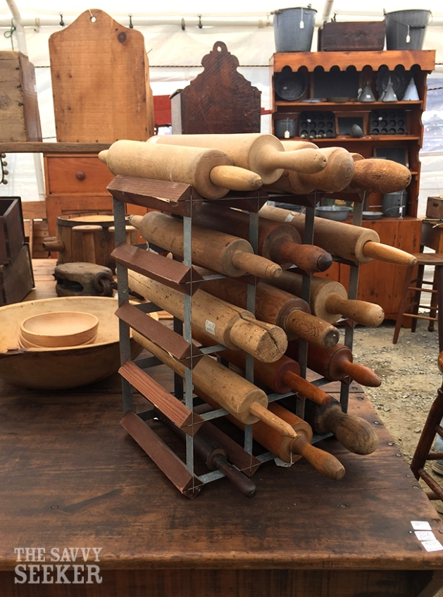 fishersville_antique_rolling_pins
