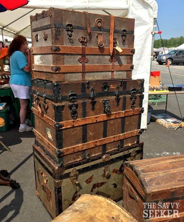 fishersville_antique_trunks