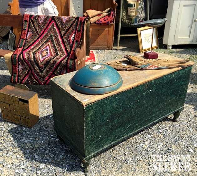 fishresville_antique_chest