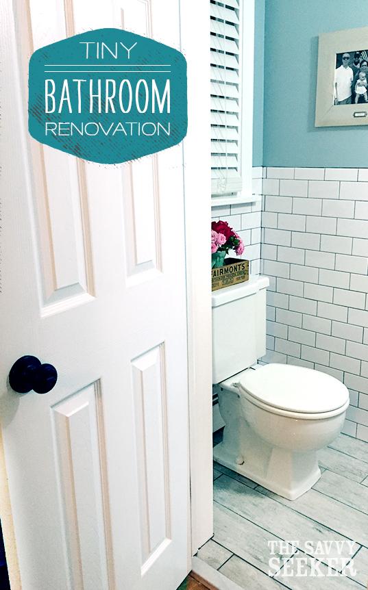 vintage_bathroom_remodel