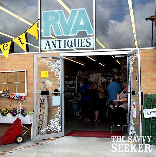 rva_antiques