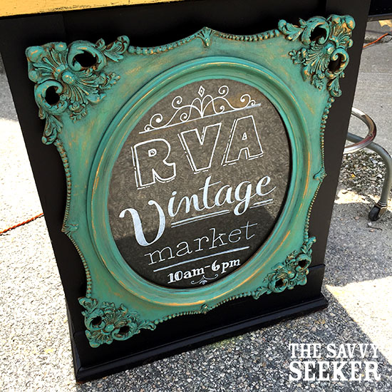 rva_vintage_market