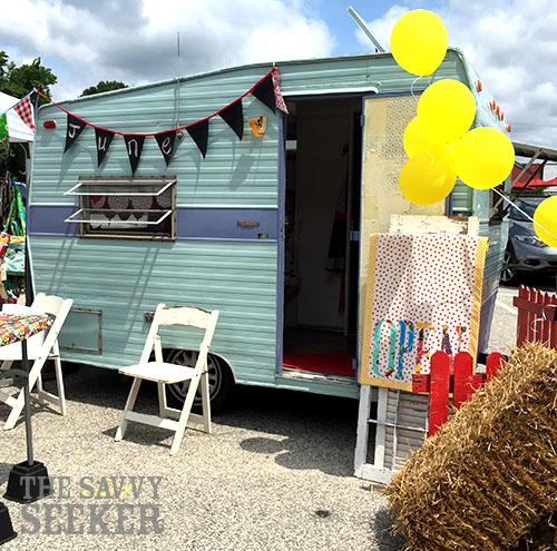 rva_vintage_market_camper