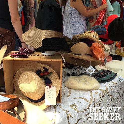 rva_vintage_market_clothing