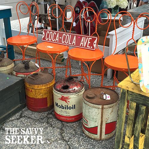 rva_vintage_market_gas_cans