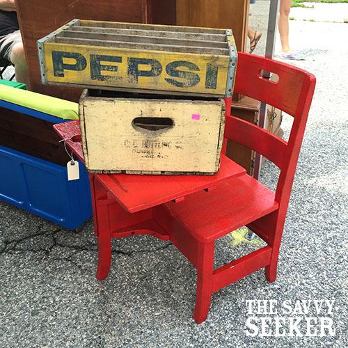 rva_vintage_market_pepsi_crate