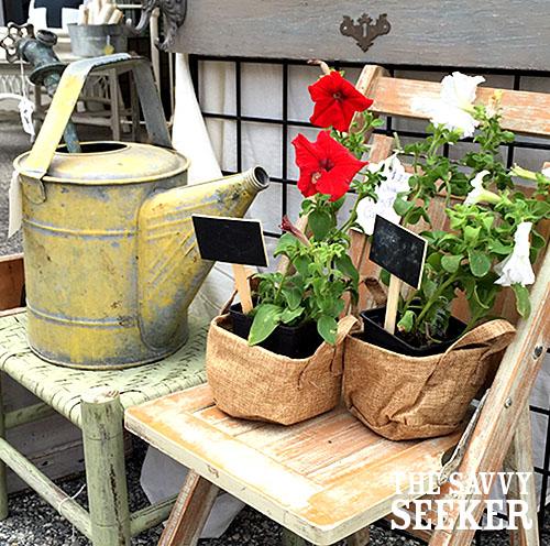 rva_vintage_market_watering_can